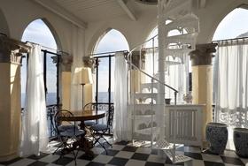 Mediterraner Einrichtungsstil Vintage Ideen Schlafzimmer Vintage.  Imponierend Schlafzimmer .