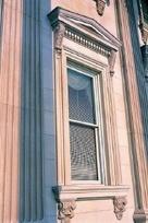 Gestaltung von Schiebefenster