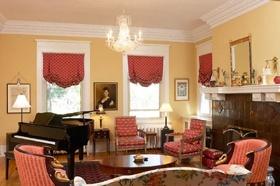 Abgestimmte Wohndeko für eine harmonische Atmosphäre
